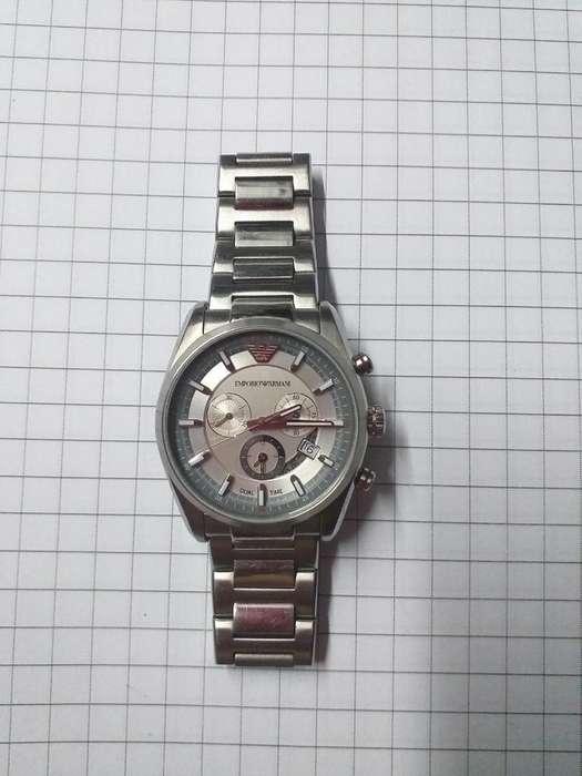 d98c64b71028 Emporio  Relojes - Joyas - Accesorios en venta en Ecuador
