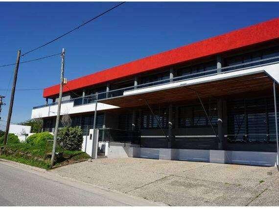qd41 - Complejo para 2 a 7 personas con pileta y cochera en Villa Carlos Paz