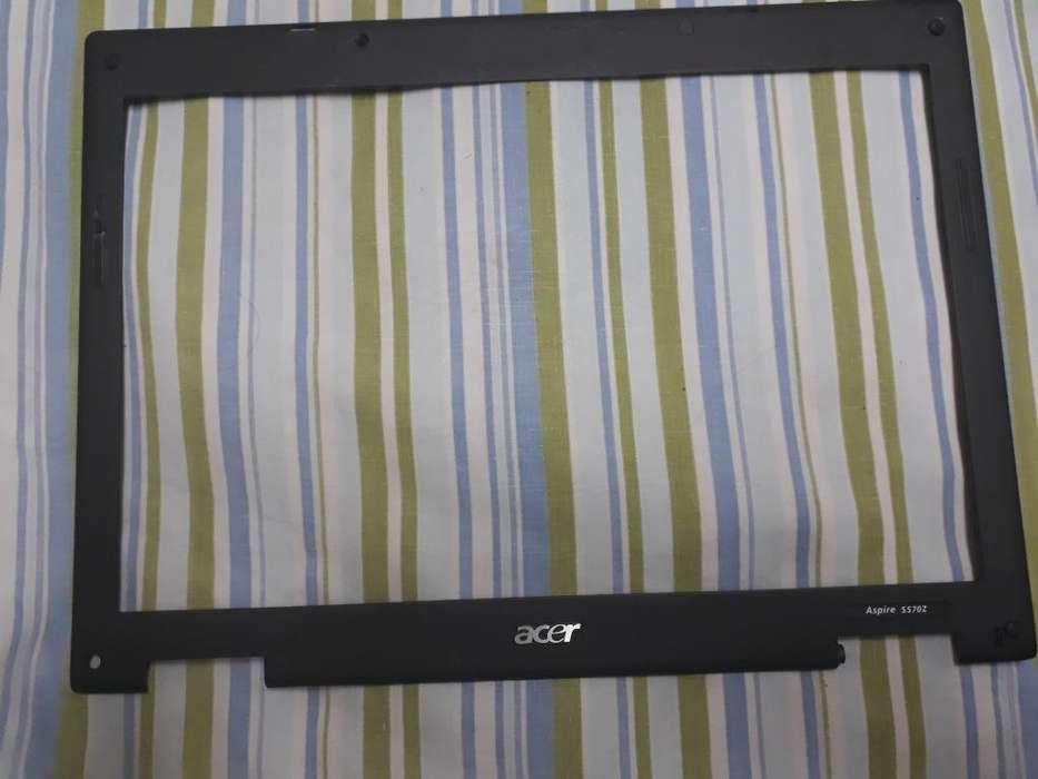 Acer Aspire 5570z