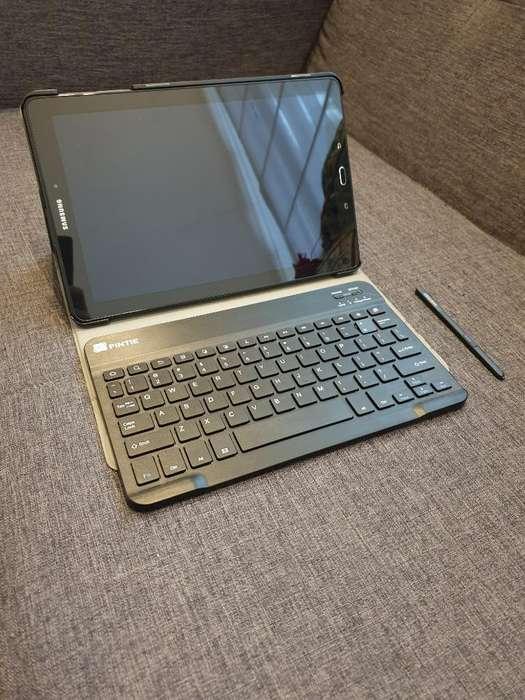 Galaxy Tab a 10.1 S Pen