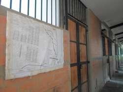 VENTA DE LOTE EN VEREDA YERBABONITA SOPO  SOPO 815-114
