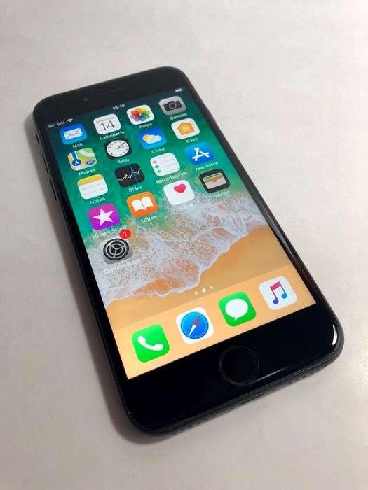 iPhone 7 32Gb Apple (No Permuto)