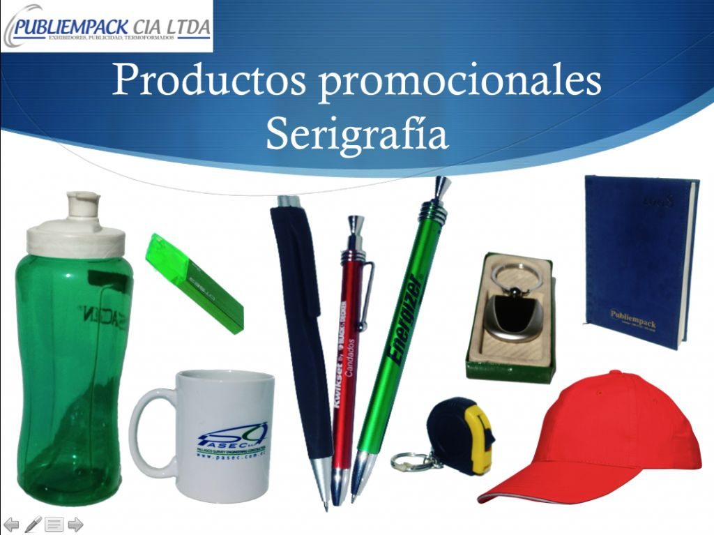 2515e8884 articulos promocionales PoP, serigrafia impresion en jarros esferos  llaveros gorras tampografia productos de temporada