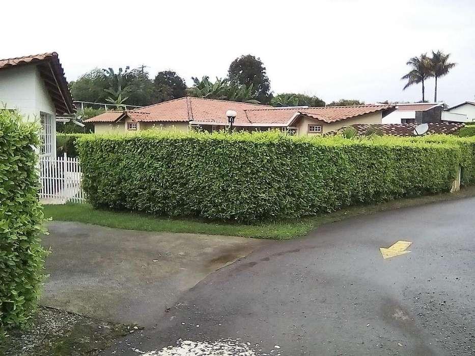 Casa campestre en el Caimo 3470 - wasi_578993