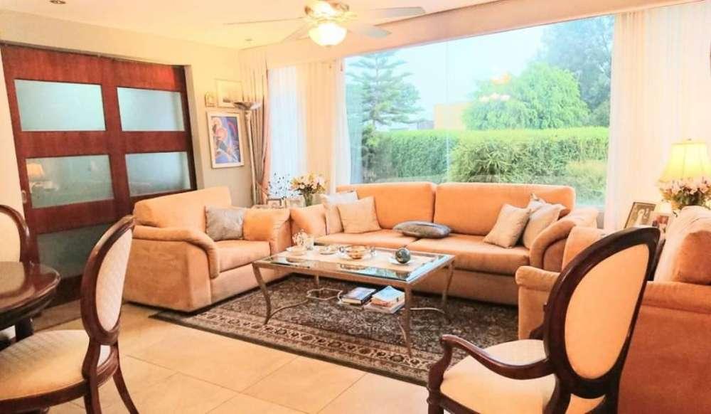 Casa venta Urbanización, Tanda 235mil - wasi_1166544