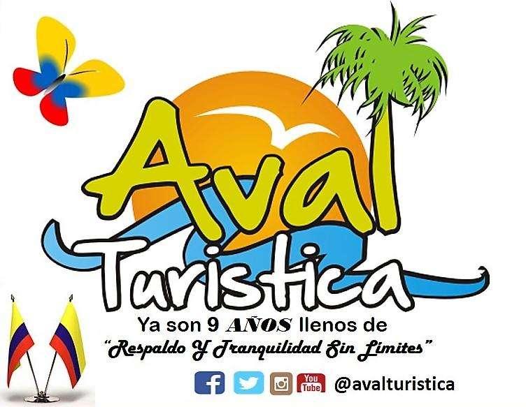 AVAL TURISTICA: Alquiler Fincas de Recreo y Apartamentos Amoblados Viajes y Excursiones