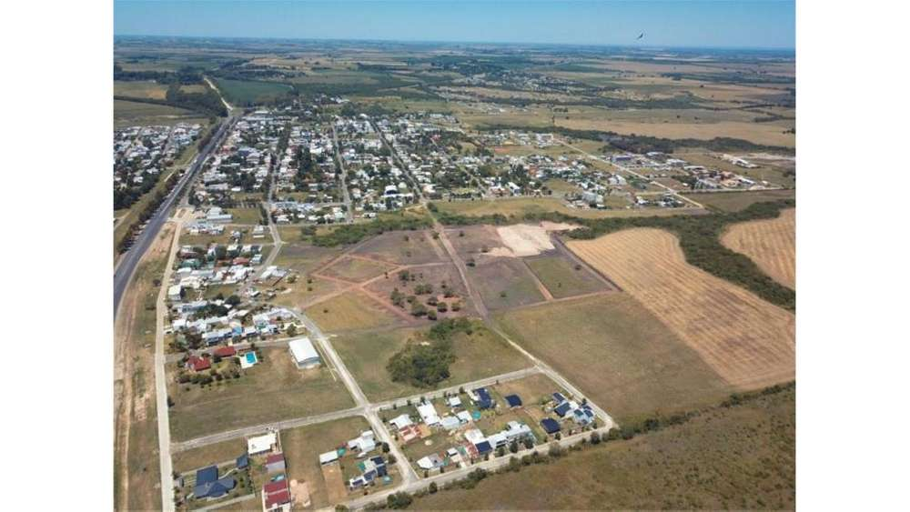 Las Palmas 100 - 530.000 - Terreno en Venta