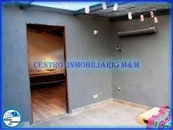Hermoso Apartamento Amoblado en Renta sector Estadio Medellín por días.