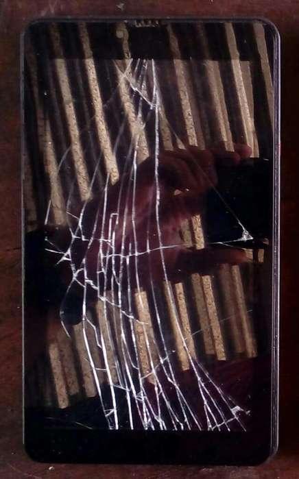 Vendo Tablet a Reparar