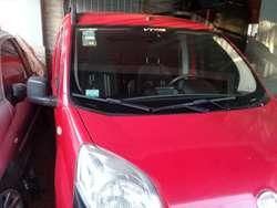 Fiat cubo ao 2013 lista para transferir
