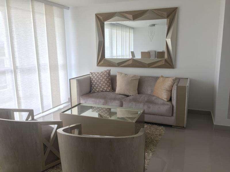 <strong>apartamento</strong> En Arriendo En Jamundi Alfaguara Cod. ABPRO2975