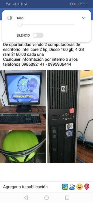 Computadoras para Cyber O Casa