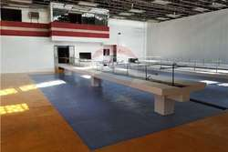 Bodega Oficinas cámaras frigoríficas via a Daule Libia Torres