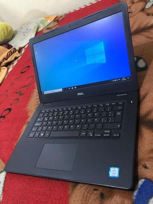 Dell Core I5 Septima Generacion