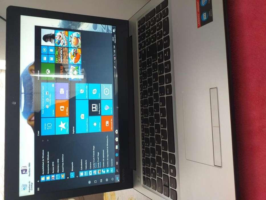 Laptop lenovo core i3