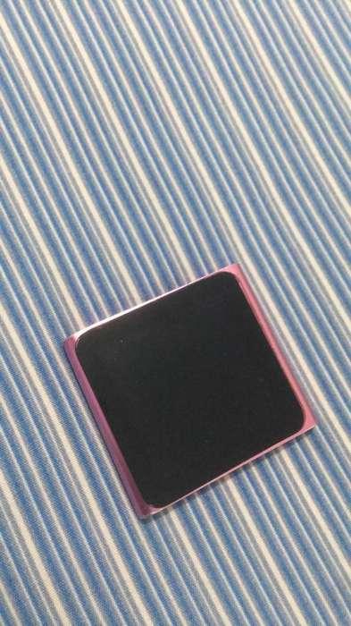 Pantalla <strong>ipod</strong> Nano
