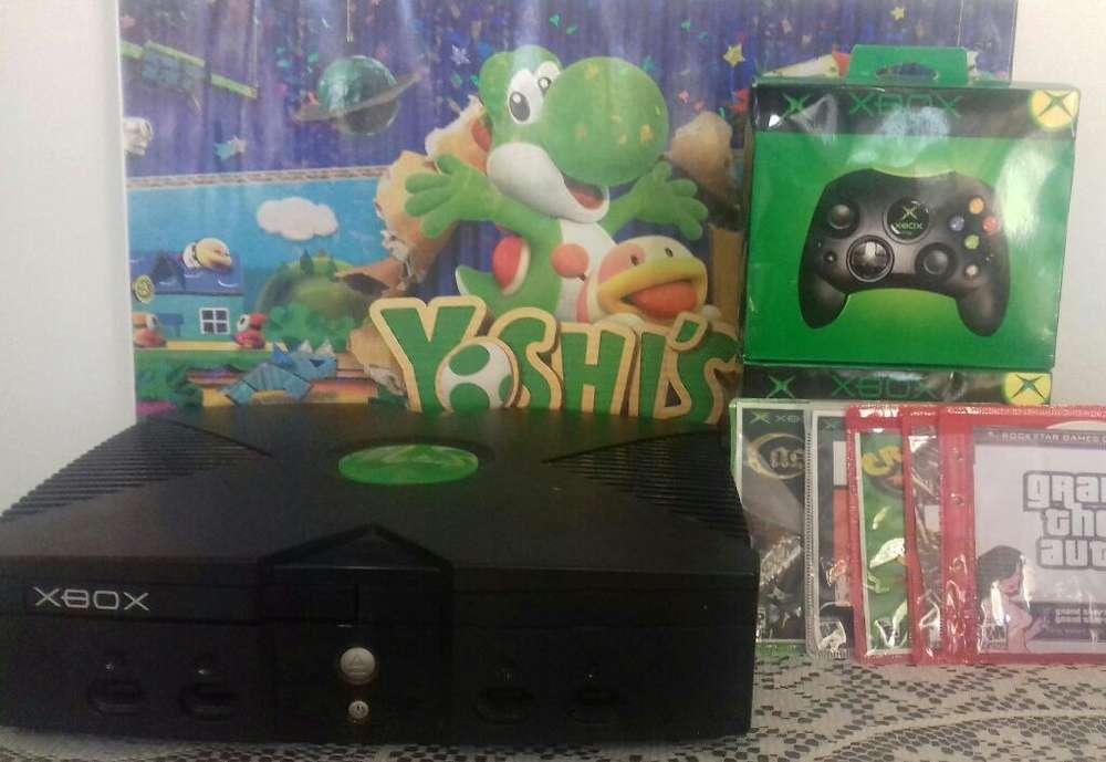 Xbox Forza