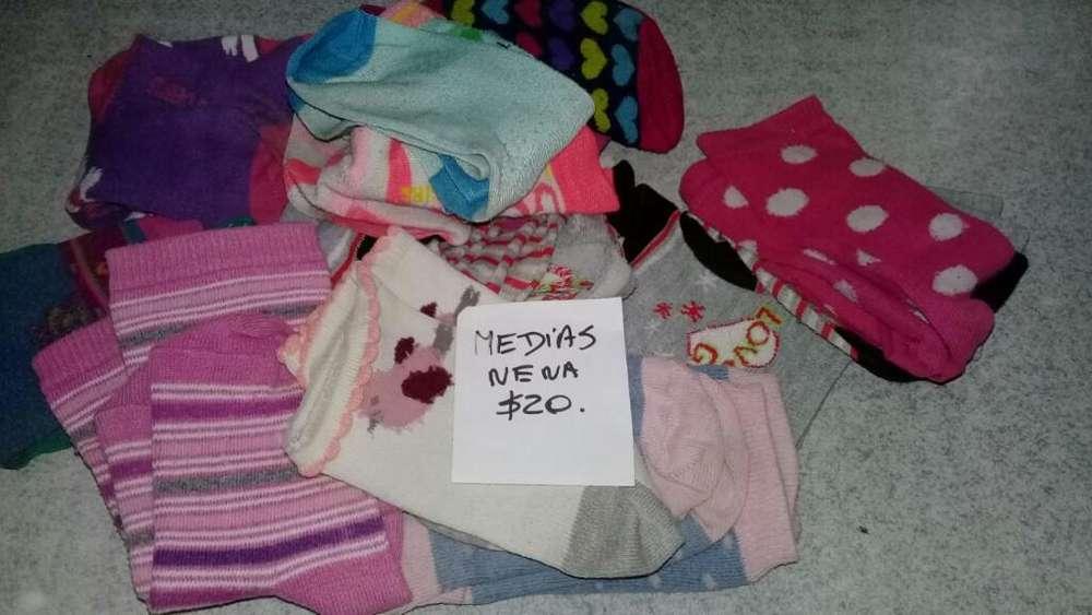 <strong>ropa</strong> Y Calzado para Niñas Y Niños