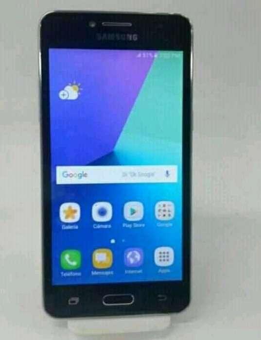 Vendo Samsung J2 Prime Libre 16gb