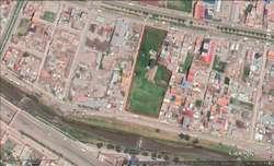 AV. LA CULTURA - CUSCO - VENDO TERRENO URBANO 10,000M2 - CUSCO