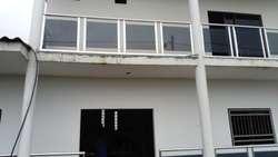 Fabricamos Ventanas Puertas Escaleras Et