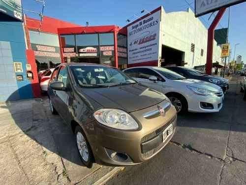 Fiat Palio 2013 - 72000 km