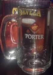 Jarro de Cerveza Nuevo