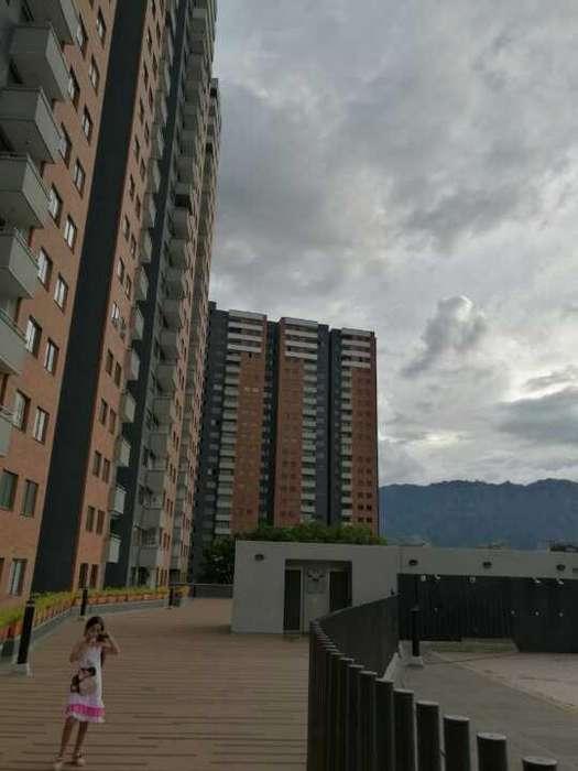 Apartamento en venta, Ceibas del Norte, Niquia - wasi_1238330