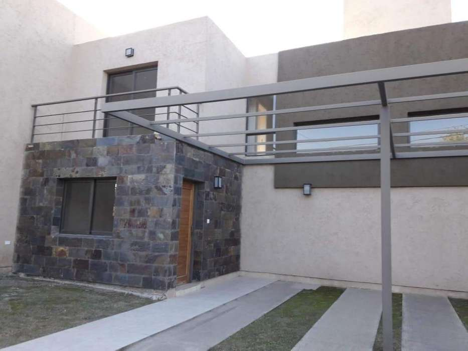 Duplex en La Estanzuel, A ESTRENAR!
