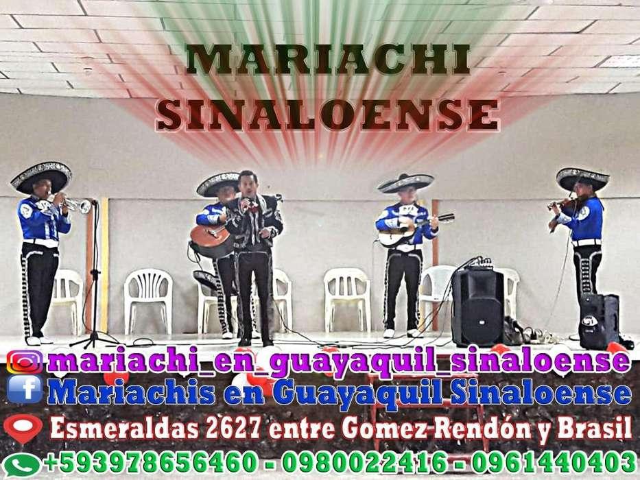 MARIACHI PARA BAILAR GUAYAQUIL PROMOCIONES OFERTAS 0980022416