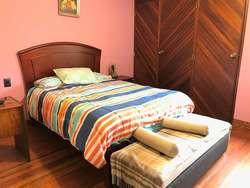 Hermosa casa remodelada en El Remanso KX1414