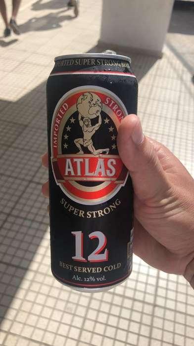 Billar-Bar Los Potrillos
