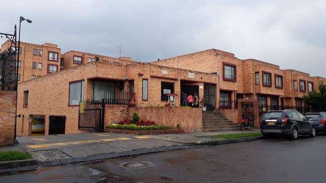 ARRIENDO DE <strong>casa</strong>S EN MALLORCA OCCIDENTE BOGOTA 132-123