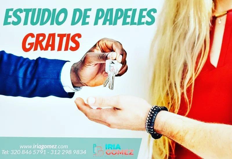 Arriendo  Oficina Alto prado Barranquilla - wasi_1499425