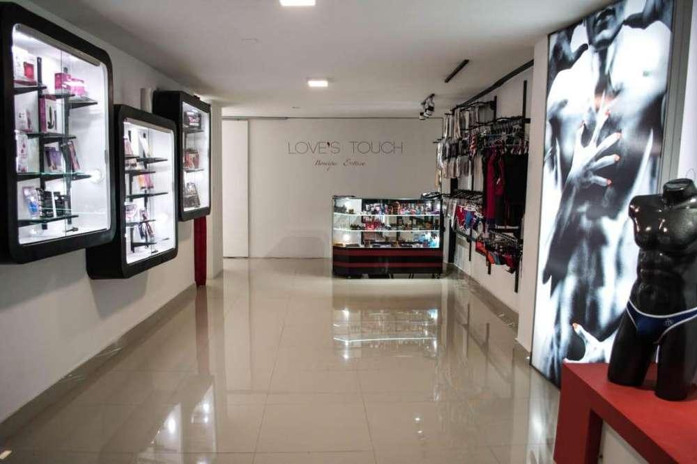 7d7e4c02eb3e Boutique Bogotá - Inmuebles comerciales - VENTA Bogotá - Propiedades ...