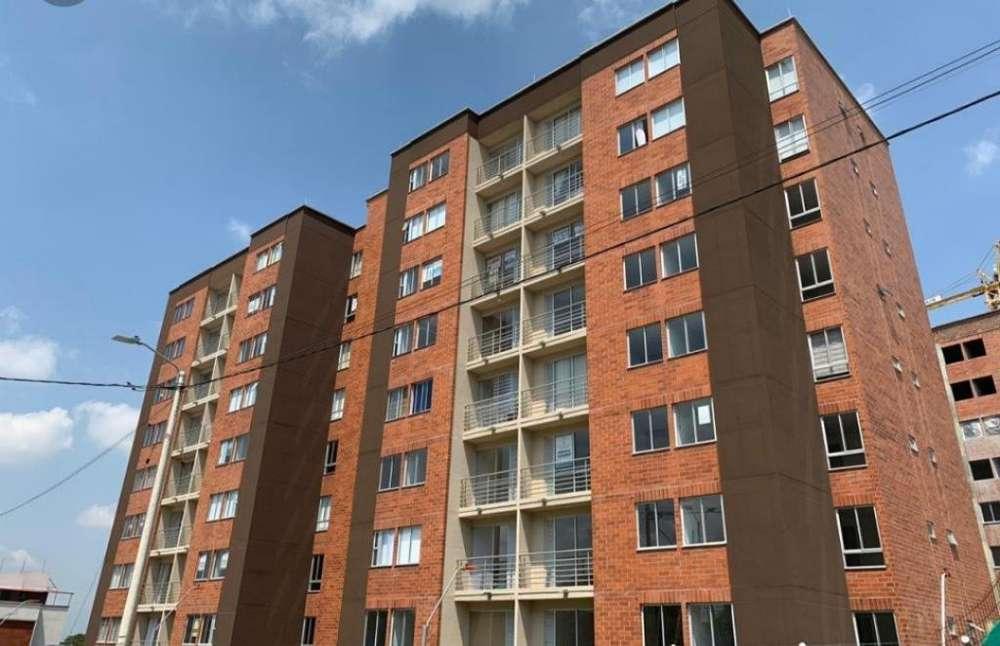 <strong>apartamento</strong> San Silvestre