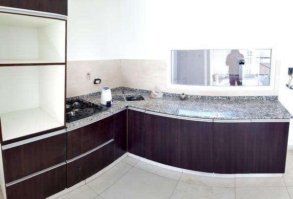 OPORTUNIDAD! Dúplex 2 y 3 dormitorios en venta Altos de Alberdi, Plottier.