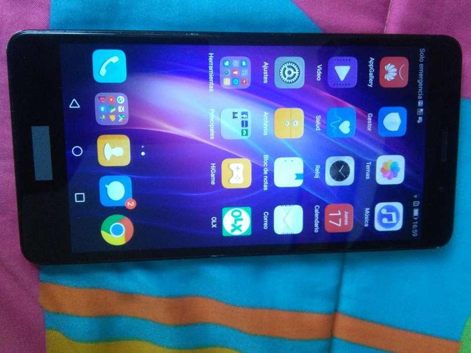 Huawei Mate 9 Lite 2019