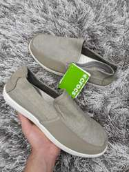 Mocasines Crocs Originales 100%