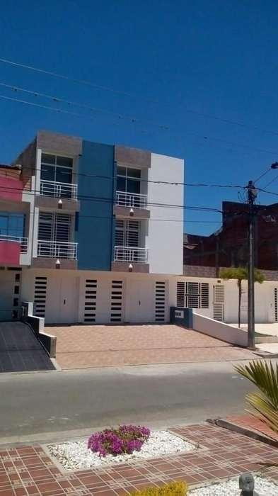 SE ARRIENDA CASA EN <strong>villa</strong> CAMPESTRE PISO 2 - TULUA