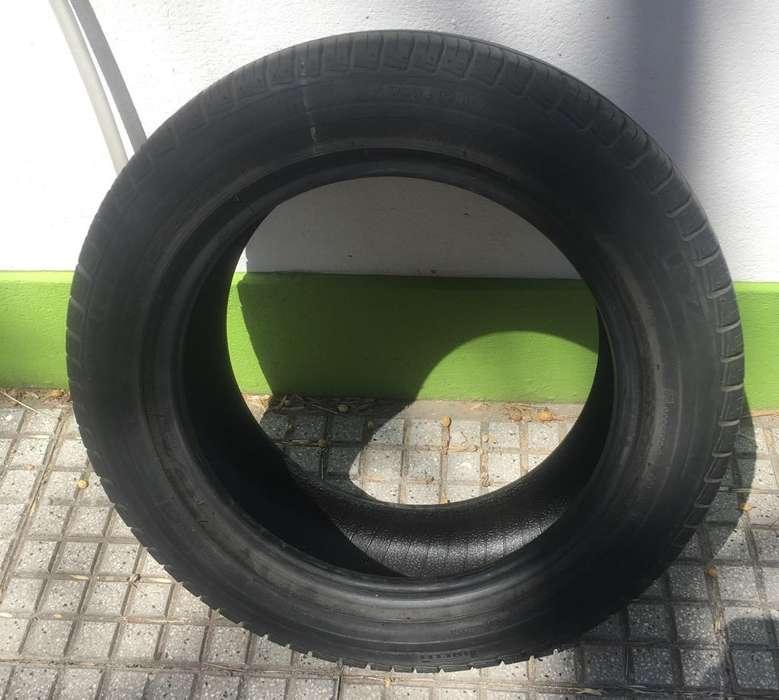 <strong>neumatico</strong> Usado Pirelli