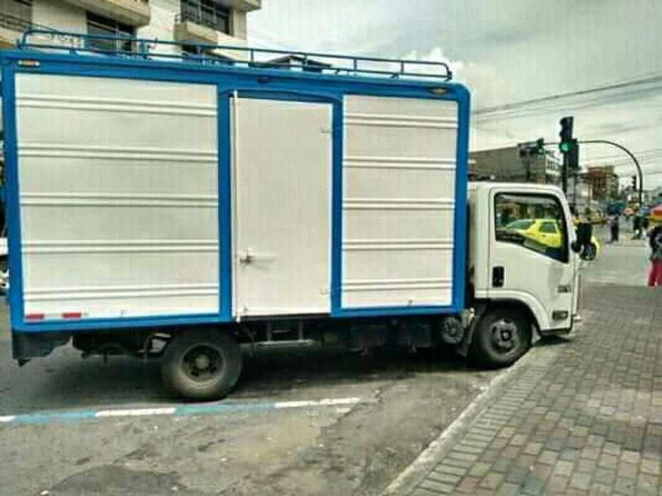 Camiones de Alquiler Tlf 0992503193 con