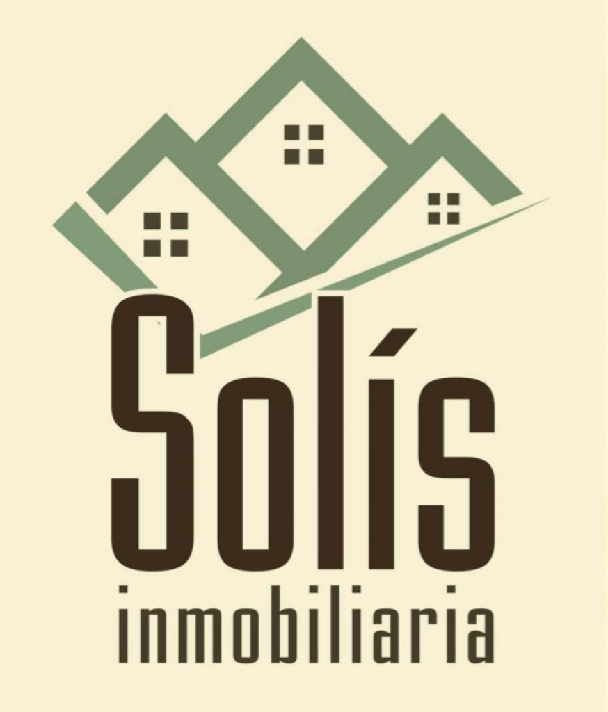 SOLÍS, LA INMOBILIARIA DE LA CIUDAD DE CAJAMARCA
