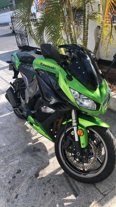 Kawasaki Z1000 Sx , Mt09, R6, R1, <strong>yamaha</strong>