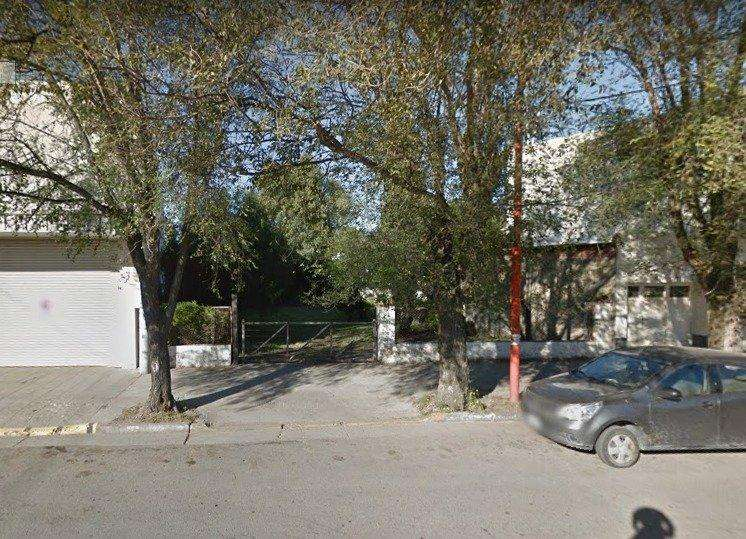 MANCISIDOR PROPIEDADES VENDE - Terreno en Monte Hermoso en zona Comercial - Las Acacias 50