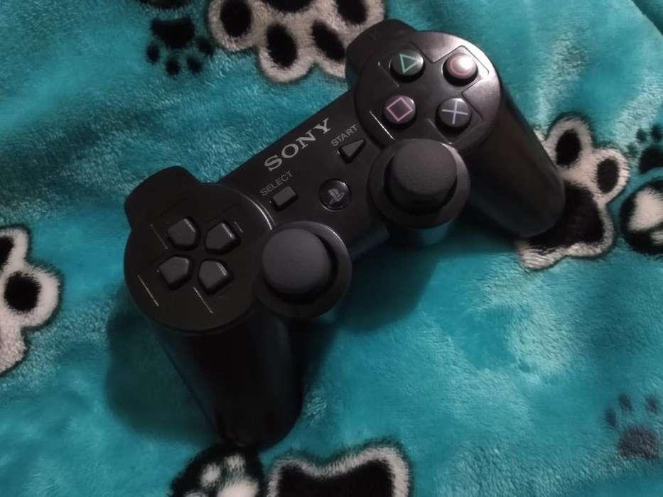 Control de Play 3 Original
