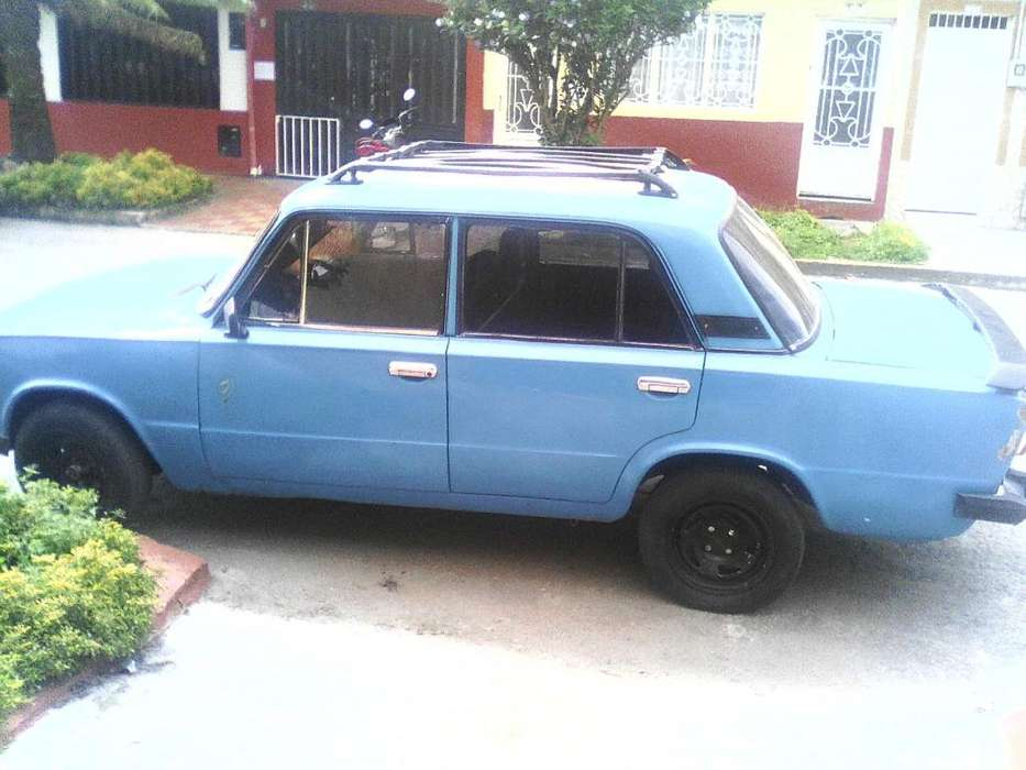 <strong>lada</strong> 2106 1992 - 37000 km