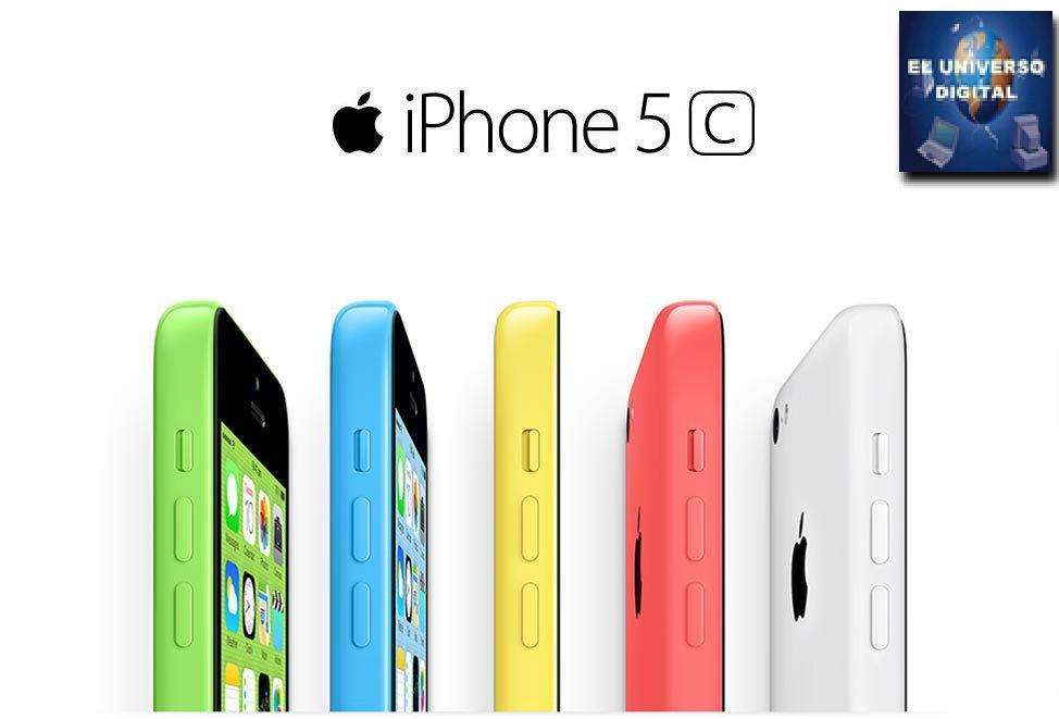 Iphone 5c,celulares Rosario,Iphone Rosario,Santa Fe,venta Iphone Rosario,celulares Iphone Rosario