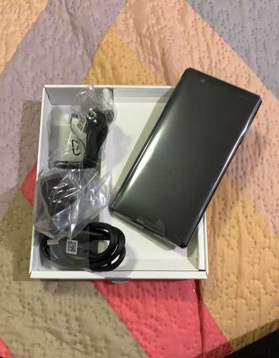 Nokia 3 Nuevo