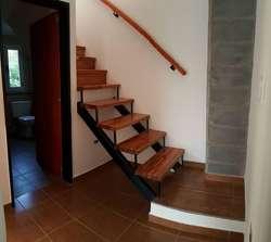 Casa en Venta en Bernal este , Bernal US 130000